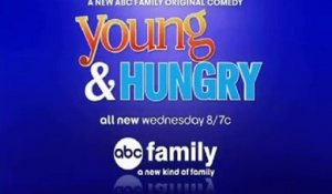 Young & Hungry - Promo 1x02