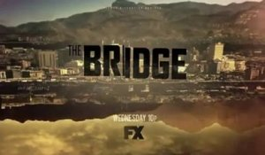 The Bridge - Promo 2x07