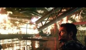 Call of Duty Black Ops 2 Launch Trailer !