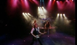 Status Quo - Going Down Town Tonight