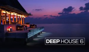 Best Deep House Music - Great Best Deep House Compilation 3 - Chill Music