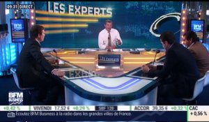 Nicolas Doze: Les Experts (2/2) - 20/04