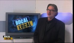 Bocal Local du 25/04/2017 - Partie 1