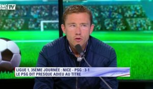After Foot : le best-of du dimanche 30 avril