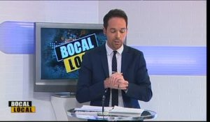 Bocal Local du 05/02/2017 - Partie 1