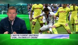 Le best-of de l'After foot du lundi 8 mai
