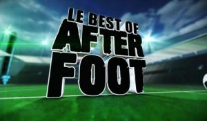 Le best-of de l'After foot du mardi 16 mai