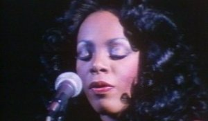 Donna Summer - I Feel Love