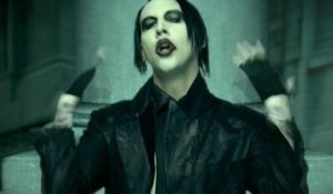 Marilyn Manson - This Is The New *hit