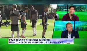 Le best-of de l'After foot du lundi 29 mai
