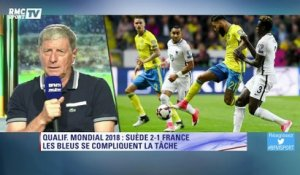 Le best-of du Grand Week-End Sport du samedi 10 juin