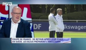 Le best-of du Grand Week-End Sport du dimanche 11 juin