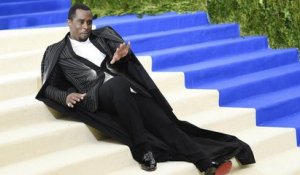 P. Diddy Tops Forbes' Highest-Paid Entertainers List | Billboard News
