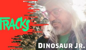 Dinosaur Jr. - Tracks ARTE