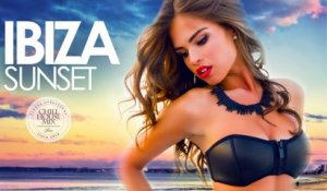 IBIZA Sunset - | Best of Deep House Music (Summer 2017 Chill Out Mix)
