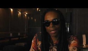 Fab Morvan interview (part 2)