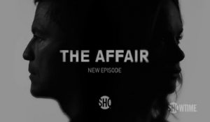 The Affair - Promo 2x07