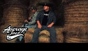 "The Lacs - ""Country Road"" Official Music Video"
