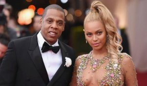 Beyoncé and JAY-Z Are Eyeing a $90 Million L.A. Mansion | Billboard News