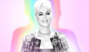 How Katy Perry Has Showed Her Unconditional Love for the LGBTQ Community | Billboard News