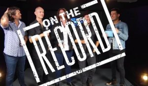 On The Record: Eli Young Band