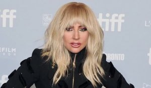 Lady Gaga Cancels Rio Performance Due to Severe Fibromyalgia Pain
