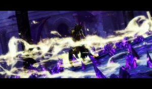 Bande-annonce de lancement de Guild Wars 2 Path of Fire - YouTube