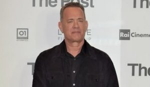 Could Tom Hanks Play A James Bond Villain?