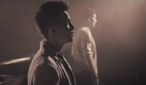 Hello - Adele - Sam Tsui, Casey Breves, KHS Cover by Zili Music Company