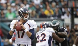 Ian Rapoport: This is Brock Osweiler's 'final audition'