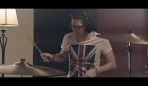 'Story of My Life' - One Direction (Alex Goot Cover)