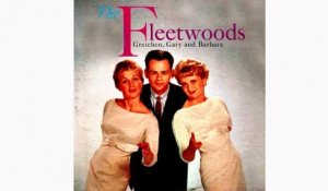 The Fleetwoods - The Fleetwoods - Vintage Music Songs