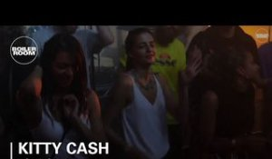 Kitty Cash Boiler Room x Zalando DJ Set