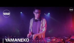 Yamaneko Boiler Room London DJ Set