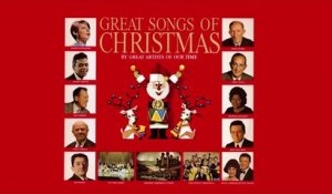 Various - Great songs of Christmas Vol.3 - Vintage Music Songs