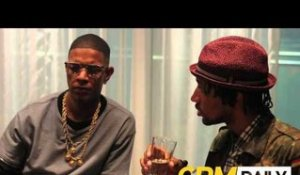 [GRM DAILY] FAZER - NOT DOING WHAT PEOPLE EXPECT, SQUEEKS, CASHTASTIC, KREPT AND KONAN