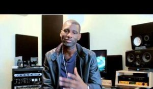 Wretch 32 Remix Competition [GRM Daily]