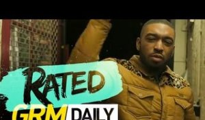 #Rated: Big Tobz  | S:02 EP:23 [GRM Daily]