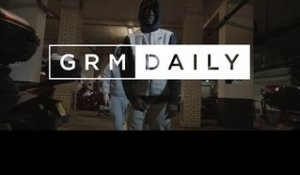 Reeko Squeeze ft. Slaughter - What You Saying [Music Video] | GRM Daily