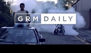 Mugun ft. SCI - Move [Music Video] | GRM Daily