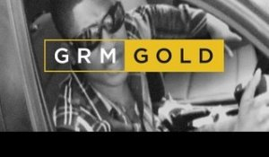 Frisco Freestyle | GRM GOLD