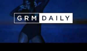 Chelsi Lauren ft. Big Tobz - Teyana [Music Video] | GRM Daily