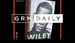 Wiley - Eskiboy [Trailer] | GRM Daily