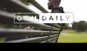J - Racks - Chinese Whispers | GRM Daily
