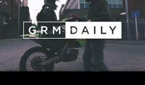 Flayva x Mugun - Man On A Mission [Music Video] | GRM Daily