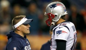 Peter Schrager: It's time for Josh McDaniels to 'leave the nest'