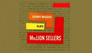 Johnny Maddox - Plays The Million Sellers - Vintage Music Songs