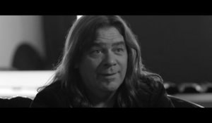 Alan Doyle - Beautiful To Me