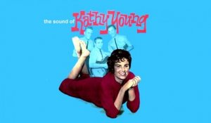 Kathy Young & Innocents - The sound of Kathy Young - Vintage Music Songs