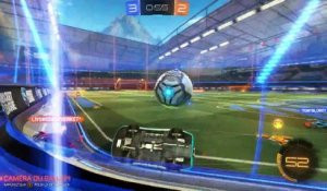 gamerdrake26 live  rocket league (20/02/2018 22:06)